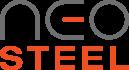 Logo Neo Steel